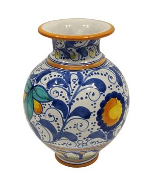 Vase medium size 600' 2