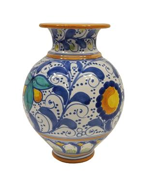 Vase medium size 600' 1