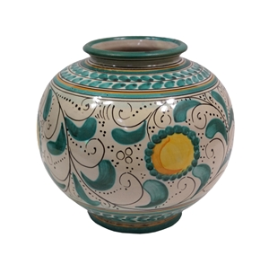 Vase medium size 600' 8