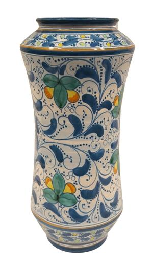 Vase large size 600' 9