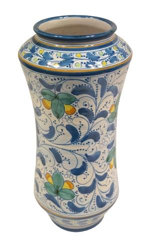 Vase large size 600' 10
