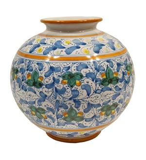 Vase medium size 600' 5