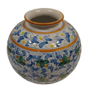 Vase medium size 600' 6