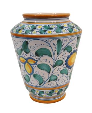 Vase medium size 600' 11