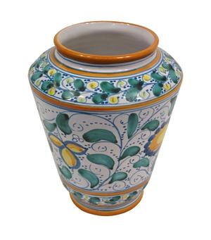 Vase medium size 600' 12