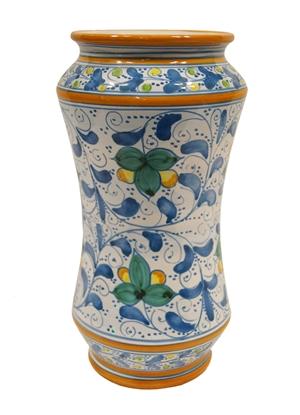 Vase large size 600' 11