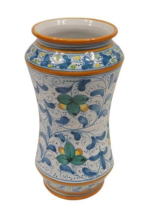 Vase large size 600'  12
