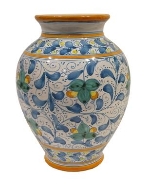 Vase large size 600' 7