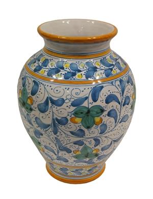 Vase large size 600' 8