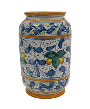 Vase medium size 600' 15