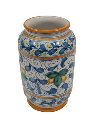 Vase medium size 600' 16