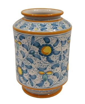 Vase medium size 600' 9