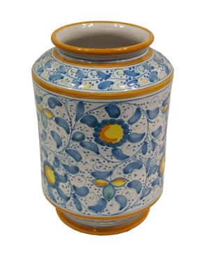Vase medium size 600' 10