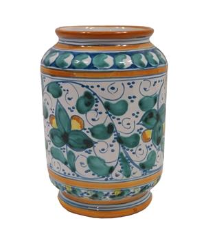 Vase medium size 600' 13