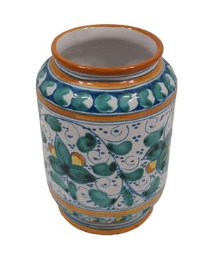 Vase medium size 600' 14