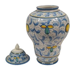Vase large size 600' 2