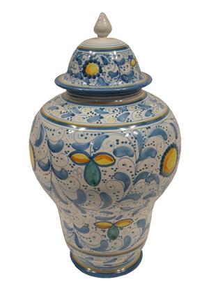 Vase large size 600' 1