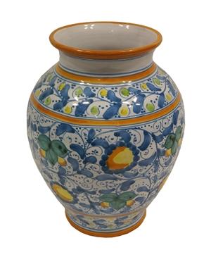 Vaso dim grande 600' 4
