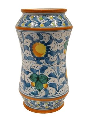 Vase large size 600' 5