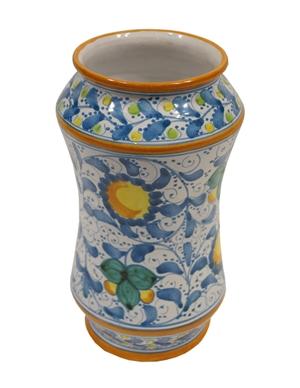 Vase large size 600' 6