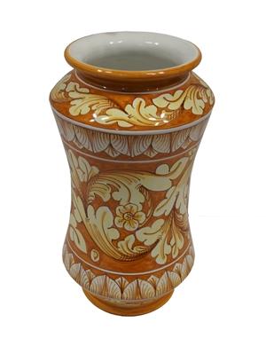 Vase large size ornato 4