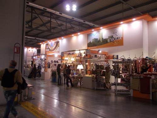 AF artigiano in Fiera Milano 2015