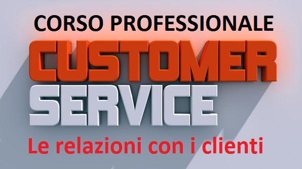 photodune-3691865-customer-service-xsjpg