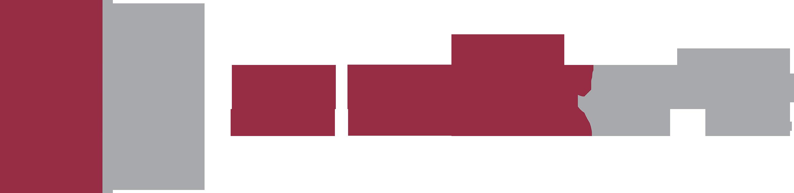 acusticarte_logo_neg.png