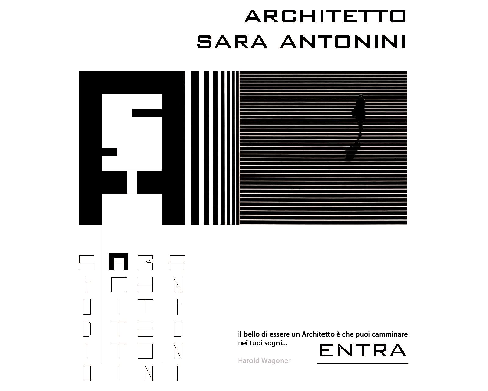 Studio di Architettura roma nord est