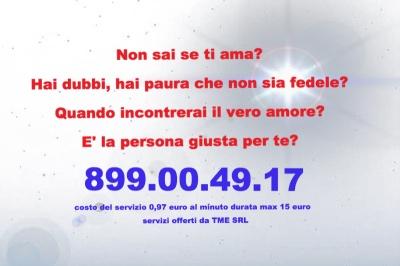 chat cartomanzia gratis online