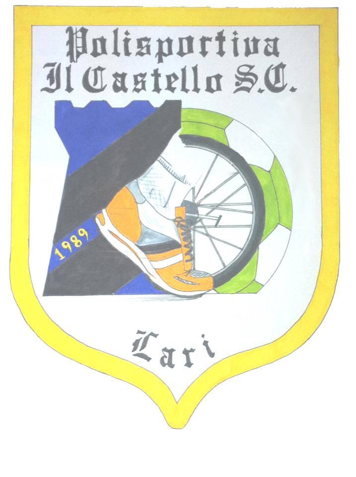 Polisportiva Il Castello 1989 ASD
