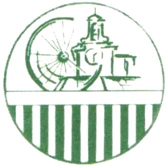 Juventus Lari