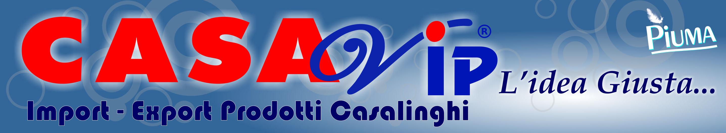 CasaVip s.r.l.