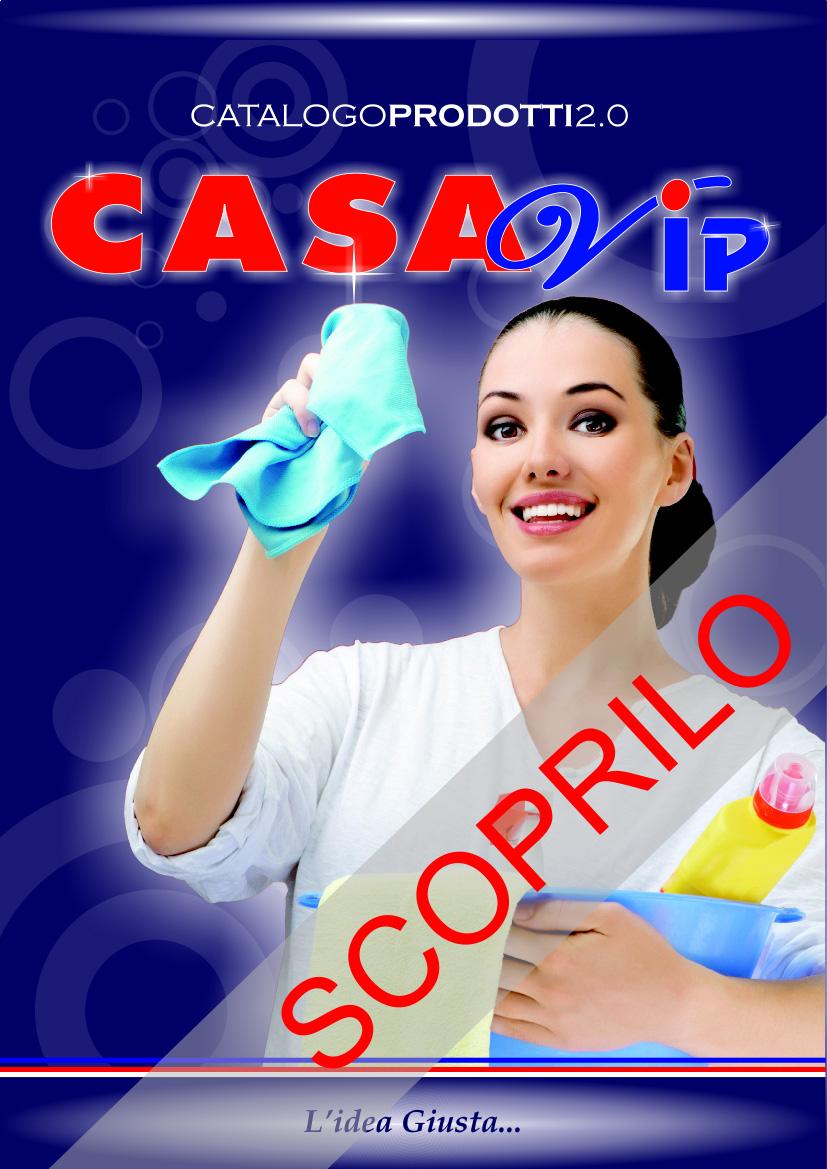 CATALOGO CASAVIP