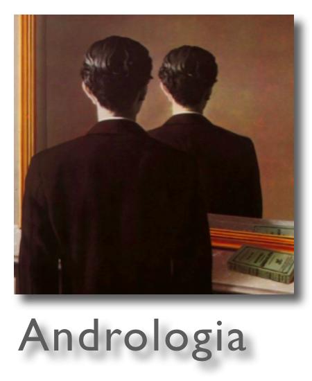 Andrologo esperto di Inseminazione Fivet Eterologa Roma