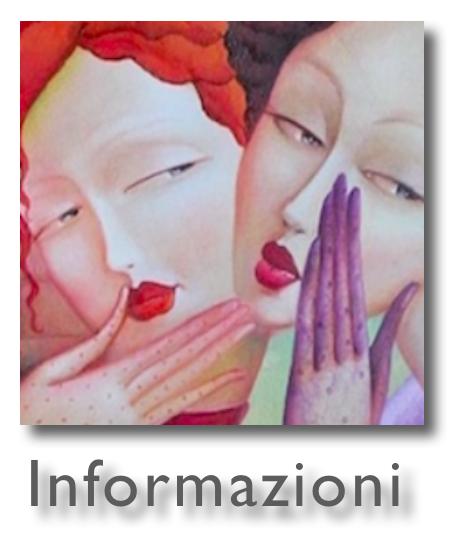 Informazioni su Inseminazione Fivet Ovodonazione