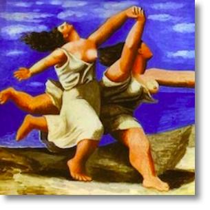 Risultati Inseminazione Fivet Icsi Ovodonazione Roma