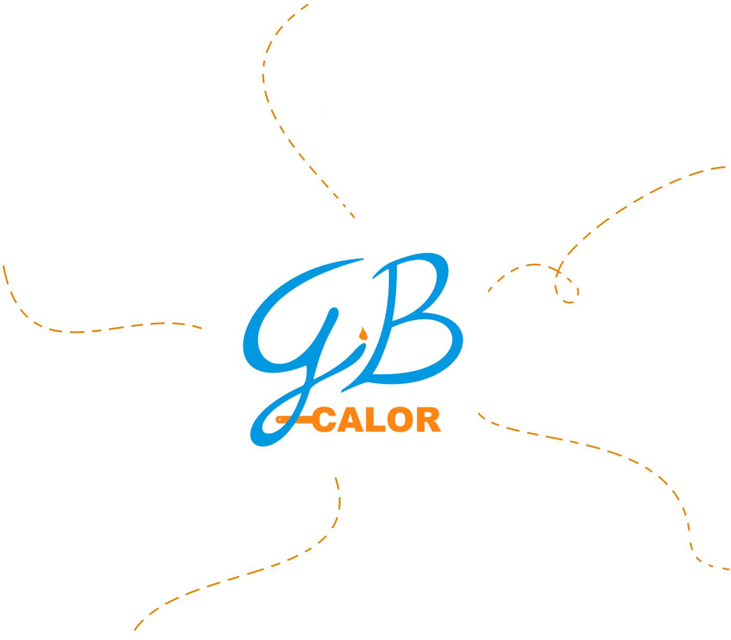 Gb Calor
