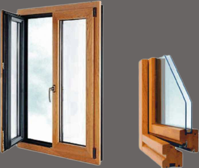Vetri specchi su misura roma roma nord - Doppi vetri per finestre ...