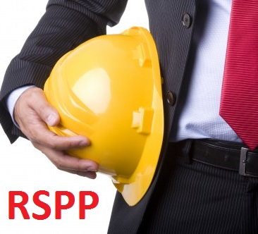 rspp palermo