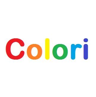 Colori Veneziane 50