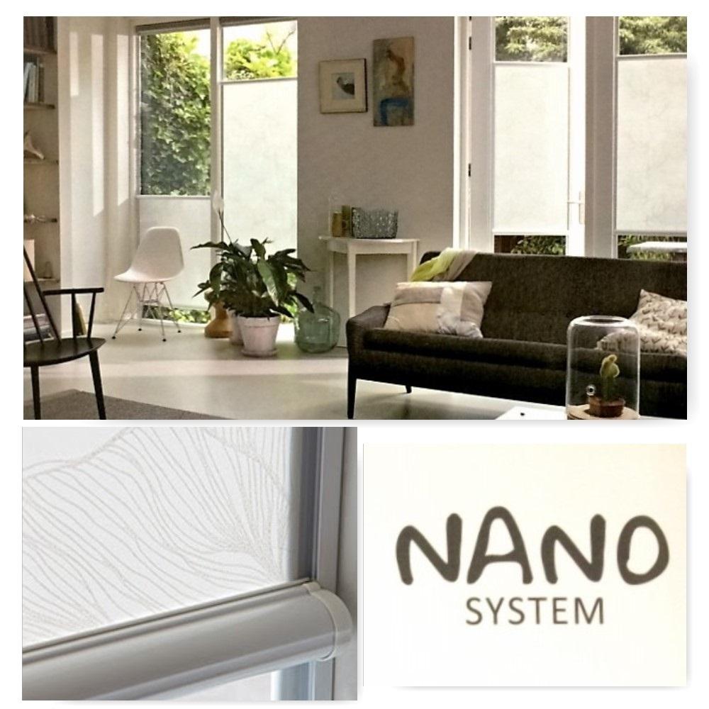 Nano System