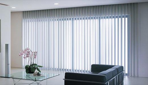 Tende Per Ufficio Parma : Vetras tende