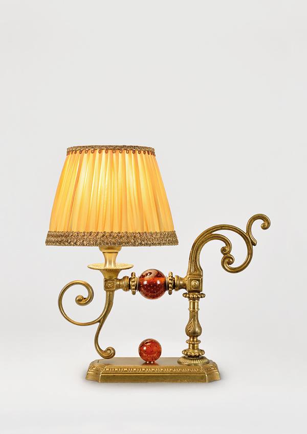 C298 - Cappelli per lampade da tavolo ...