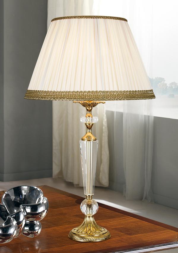 C456 - Cappelli per lampade da tavolo ...