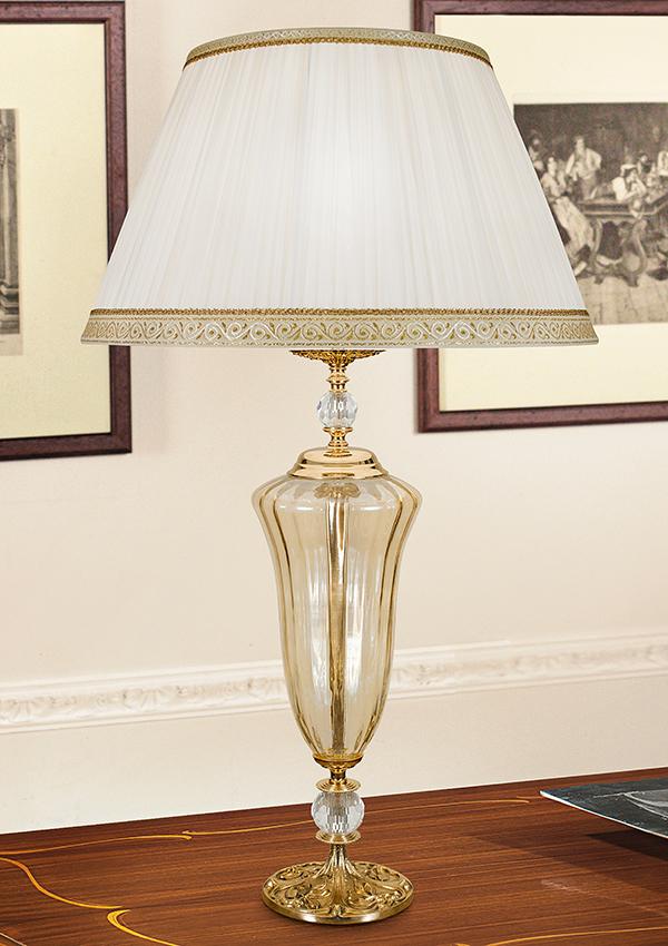C459 - Paralumi per lampade da tavolo ...