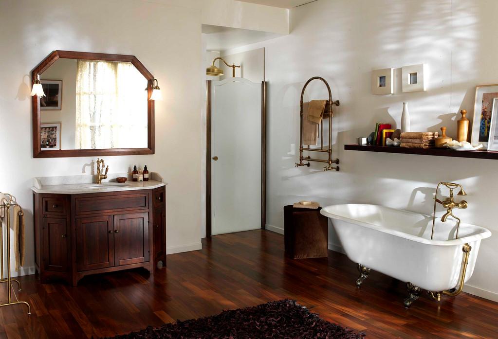 Mac - Gaia mobili bagno ...