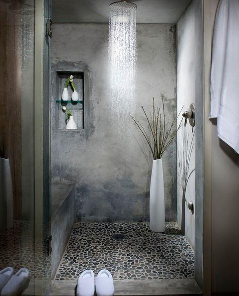 Mac - Piatto doccia piastrellabile ...