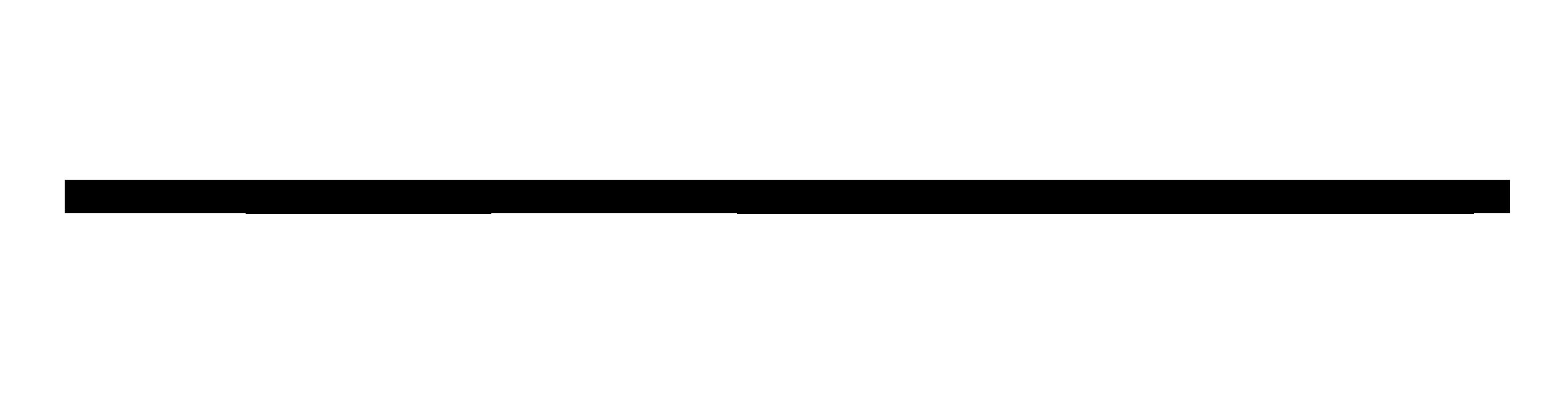 Descrizione immagine