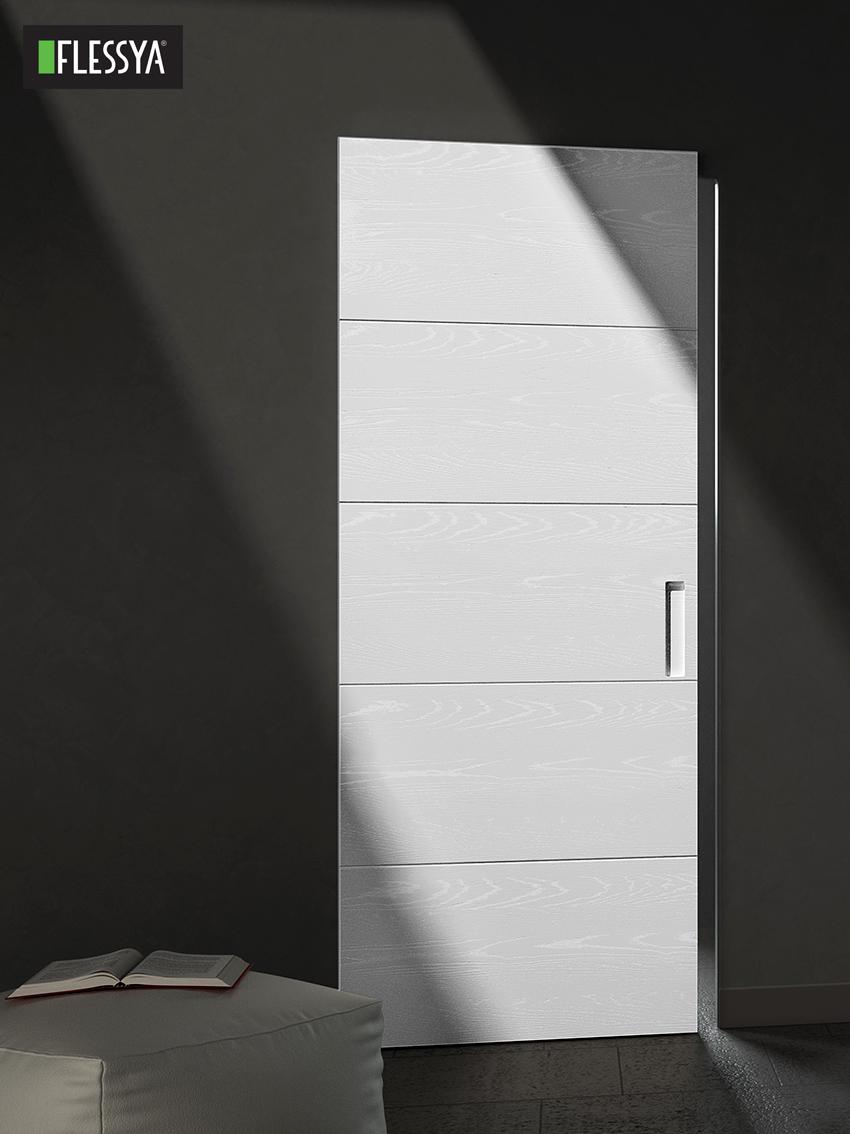 Camera da letto moderna completa - Camera da letto completa moderna ...